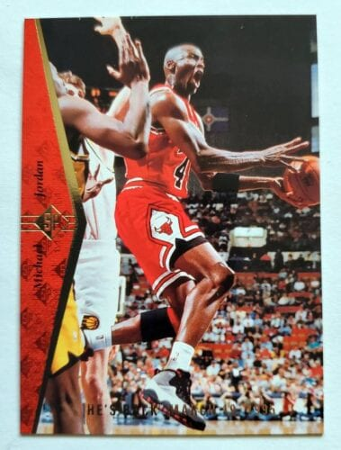 chciago-bulls-nba-team-michael-jordan-upper-deck-sp-1995-mj1